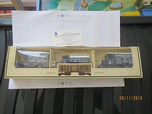 lledo-days-gone-express-dairy-vintage-transport-3-set-limited-edition-boxed