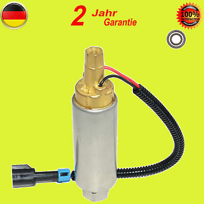 Elektrische Kraftstoffpumpe 935432 861155A3 861155-2