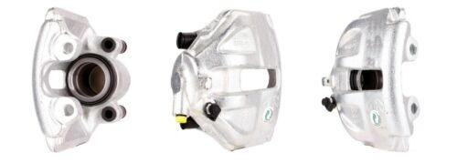 für 276mm Bremsscheiben System ATE VW LT 96-06 Bremssattel vo.re