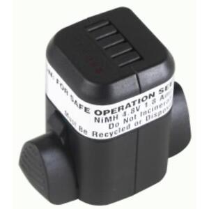 Tif-Instruments-TIFZX-7-Battery-Pack-optical-Nickel-tifzx7