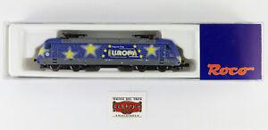 ROCO-N-23309-E-LOK-BR-101-DB-034-EUROPA-034-NUEVA-OVP-TOP