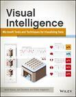 Visual Intelligence von Adam Jorgensen, Mark Stacey und Joe Salvatore (2013, Taschenbuch)