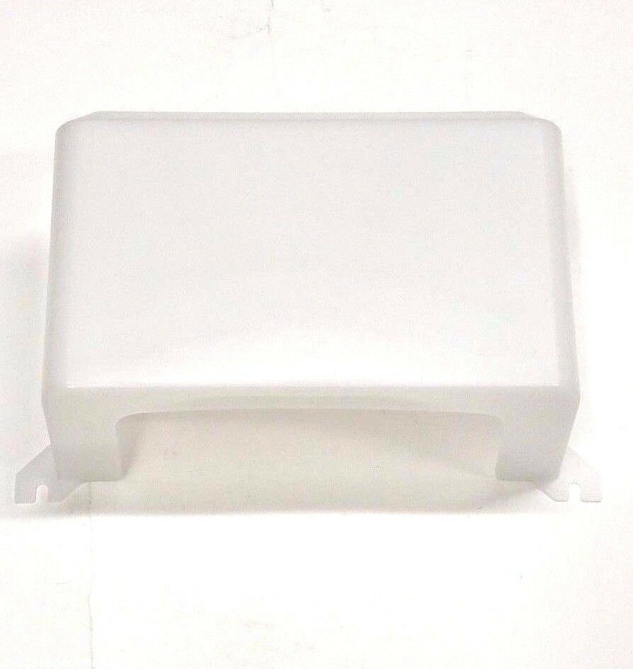 Liftmaster/Sears 108D36 Garage Door Opener LENS COVER