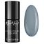 Indexbild 39 - NeoNail UV Nagellack 7,2 ml - 35 Farben Boho Gel Polish Base Top Aceton Cleaner