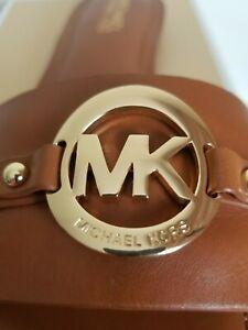 MK us