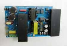 24VDC @ 10A Power Supply Board