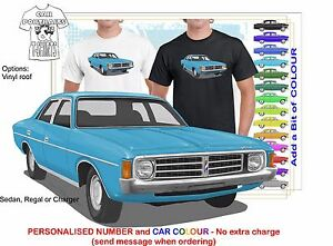 CLASSIC 1955 CHEVY BELAIR SEDAN ILLUSTRATED T-SHIRT MUSCLE RETRO SPORTS CAR