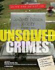 Unsolved Crimes by Dr Brian Innes (Hardback, 2017)