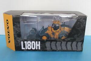 VOLVO-L180H-WHEEL-LOADER-1-50-SCALE-DIE-CAST-MODEL-BY-MOTORART-300052