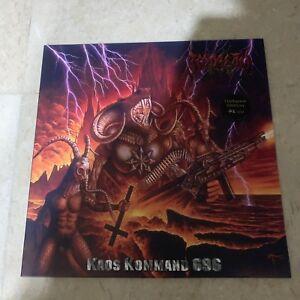 IMPIETY-Kaos-Kommand-696-LP