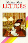 Basildon Bond Letters for Every Occasion by Derek Hall (Paperback, 1984)