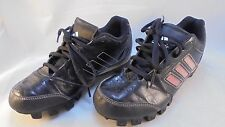 e1c233ec31a item 3 Pre-owned Adidas Performance Change Up MD 2 K Baseball Cleats Youth  Size 4 -Pre-owned Adidas Performance Change Up MD 2 K Baseball Cleats Youth  Size ...