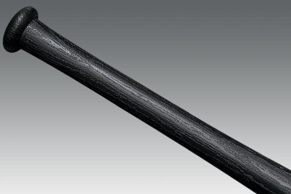 Cold Steel Brooklyn Smasher baseball bat