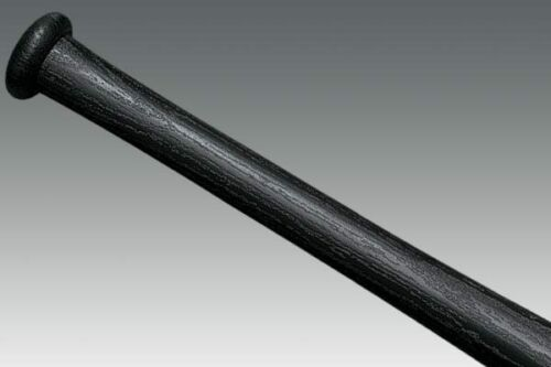 Cold Steel Brooklyn Basher baseball bat