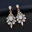 Fashion-Women-Vintage-Crystal-Resin-Ear-Stud-Drop-Dangle-Charm-Earrings-Jewelry thumbnail 9