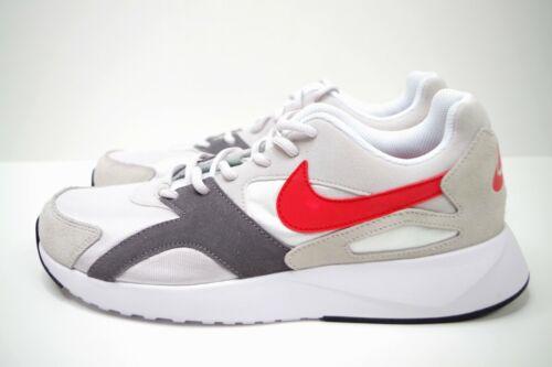 9 5 Eur Pantheos 10 Tama 004 44 Red Nike 5 Grey 916776 Vast Uk 5 White o Us FOqPz8w