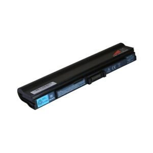 ACER-laptop-battery-200-zh6-ACER-laptop-battery-200-zh6-ACER-laptop-battery-200