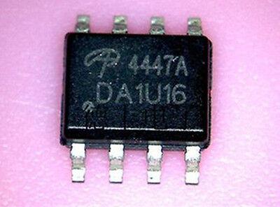 10pcs AO4614B AO4614 AOS SOP-8 IC Chip