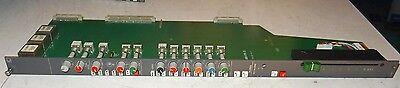 Cameras & Photo C2 Series Mixer Ay4007 Module With 3x Ll5605 Transformers Lars Lundah Calrec C