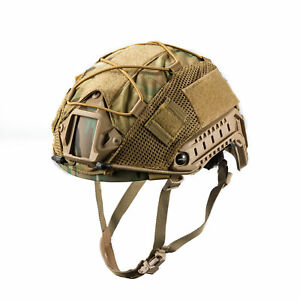 OneTigris-Tactical-Airsoft-Helmet-Cover-05-for-Ops-Core-FAST-PJ-Helmet-Headwear