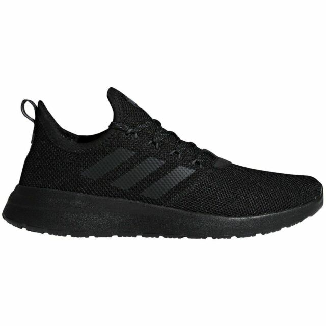 adidas Lite Racer Mens Trainers UK Size