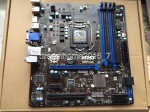 MSI B85M-E45 TREIBER WINDOWS XP