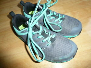 Inov8 Parkclaw 275 GTX fitness trail running shoes women's 6.5 EU37