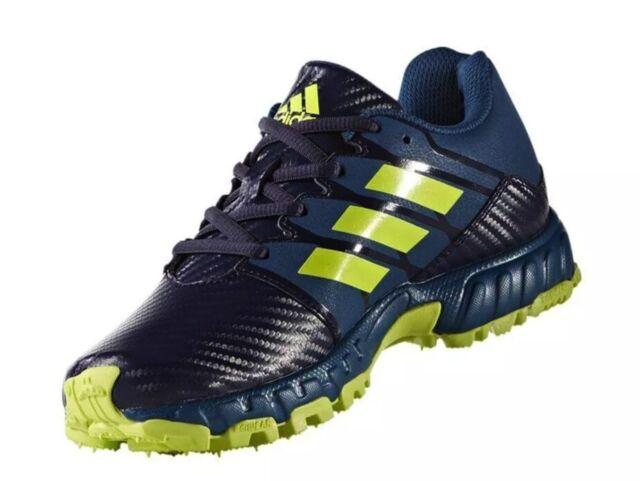 adidas hockey shoes size 6 online -
