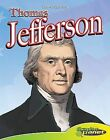Thomas Jefferson by Joeming W Dunn (Hardback, 2008)