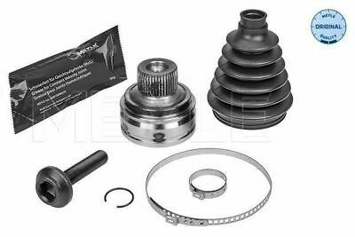 MEYLE Joint Kit drive shaft MEYLE-ORIGINAL Quality 100 498 0088