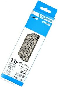 Shimano-CN-HG701-11-Speed-Ultegra-Deore-XT-Bike-Chain-116L-with-Quick-Link