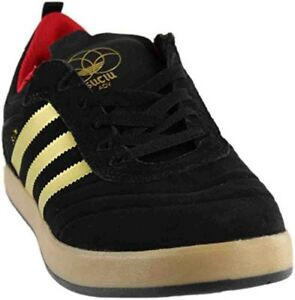 0b088020e42 Image is loading adidas-Suciu-ADV-Skate-Shoes-Mens