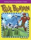 Paul Bunyan by Dona Herweck Rice (Paperback / softback, 2009)