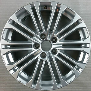 Original-Audi-18-Zoll-Felgen-Alufelgen-A5-S5-8W-8F-8T-S-Line-8x18-ET31
