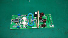 REV15 REW15 SPDT Coaxial Antenna Relay Switch QRO Amplifier 2kWt 650mhz 75 Ohm