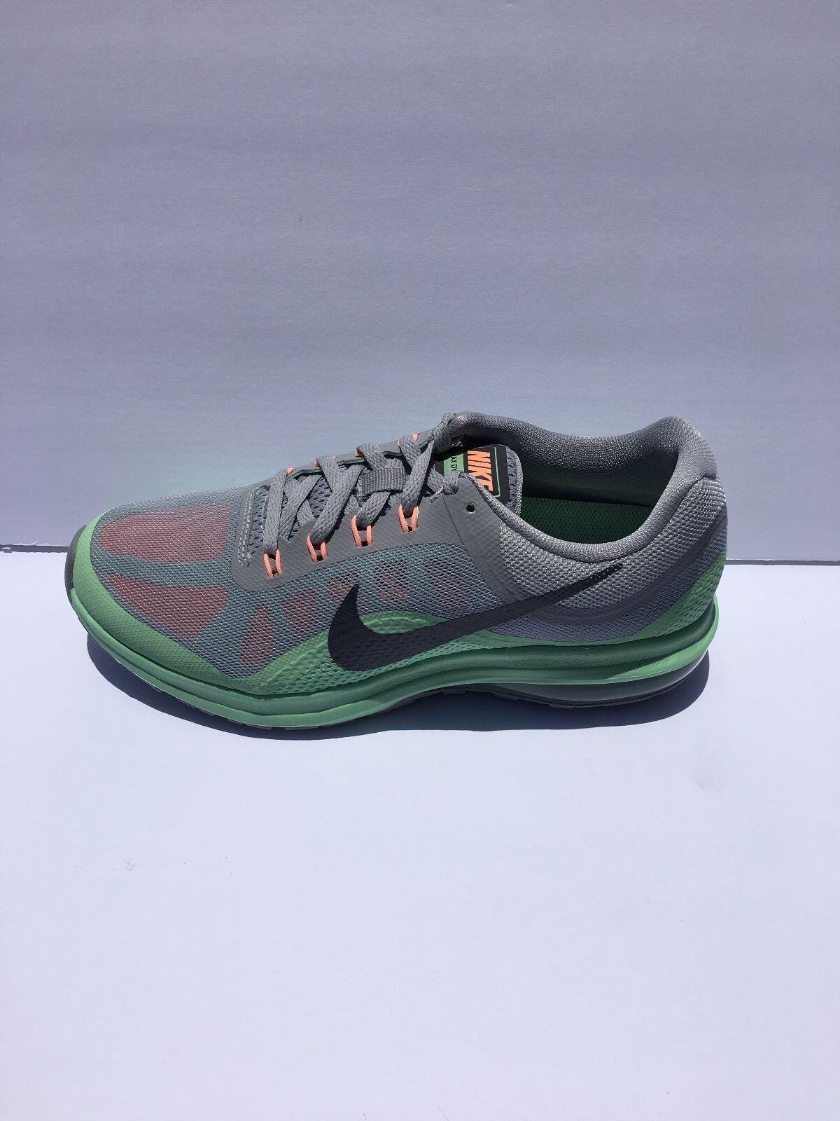 Nike air max 2 scarpe femminili della dinastia