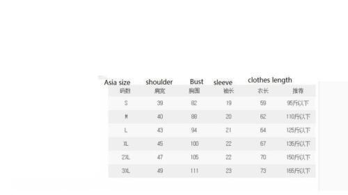 Fashion Mens Summer Mesh Round Neck Short Sleeve T-shirt Comfort Casual tops Hot