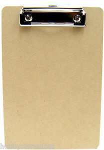 image is loading a5 clipboard clip boards small mini clipboard holder a5 clipboard clip boards