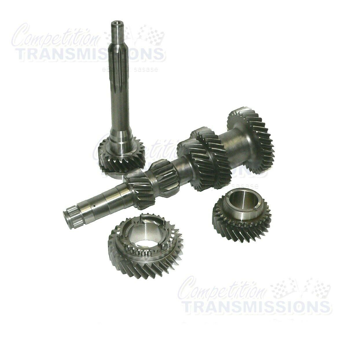 Auto Parts and Vehicles Car & Truck Manual Transmission Parts ...