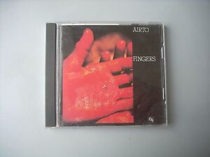 AIRTO-MOREIRA-FINGERS-JAPAN-CD-opened
