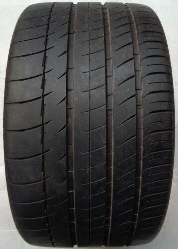 1 Sommerreifen Michelin Pilot Alpin PS2 305/30 R19 102Y E1365