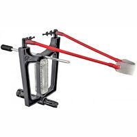 Trumark The Bat Slingshot Stabilizer Fiber Optic Sights Bat-007 on sale