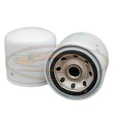 Engine Oil Filter For New Holland Skid Steer Loaders L170 LS170 A-84475542