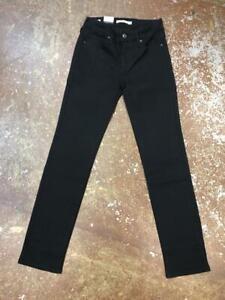 Levi-s-712-Slim-18884-0001-mid-waist-Jeans-Damen