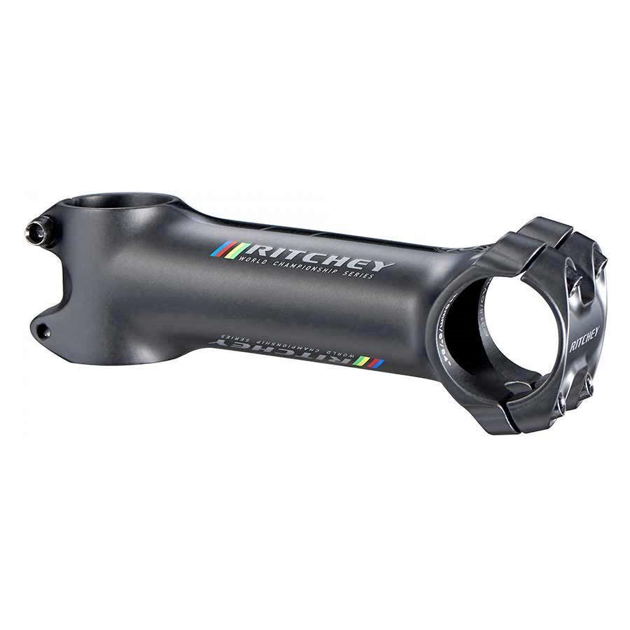 Ritchey Wcs C220 Potencia Abrazadera  31.8mm L  60mm Dirección  1-1 8''  6