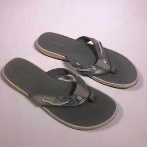 4bf673fed9ce Image is loading Sperry-Top-Sider-Women-039-s-11-M-B-