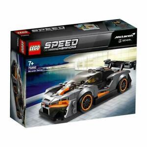 LEGO-Speed-McLaren-Senna-75892