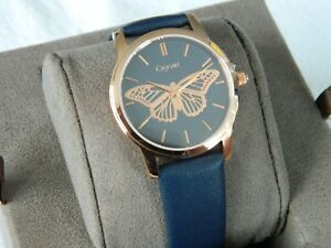 Clogau-Navy-Butterfly-Wrist-Watch-RRP-330-00