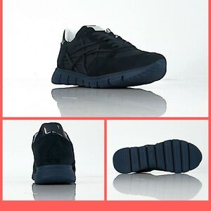 L4K3-zapatos-de-la-zapatilla-de-deporte-hombre-MR-GRANDE-01-CUBO-EVA-col-BLU