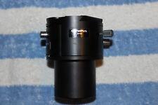 Olympus 20x Inverted Microscope Phase Contrast Annuli Slider Im Microscope